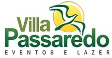 Hotel Villa Passaredo